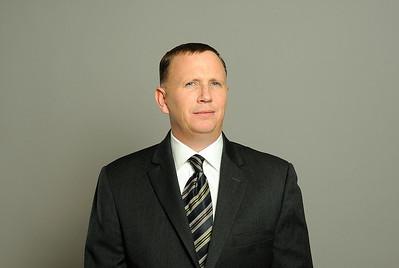 Jeff A-030313-13