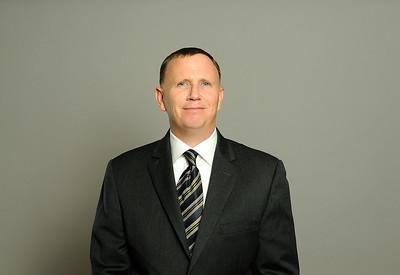 Jeff A-030313-15