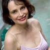 2032--Julie Tupler