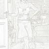 2043-line-Julie Tupler