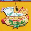 AWP_4427--Nathans