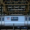 AWP_4422-D train