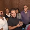 WA_3056 elevator photo