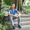 AWA_1675 Steve Guttenberg