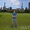 AWA_1704 Steve Guttenberg