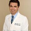 AWA_9456 Dr  Kassir headshot