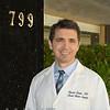 AWA_9459 Dr  KAssir