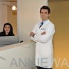 AWA_9405 Dr  Kassir
