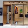 DSC_8274--Galerie Dumonteil