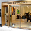 DSC_8273--Galerie Dumonteil