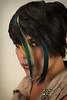 hair-018