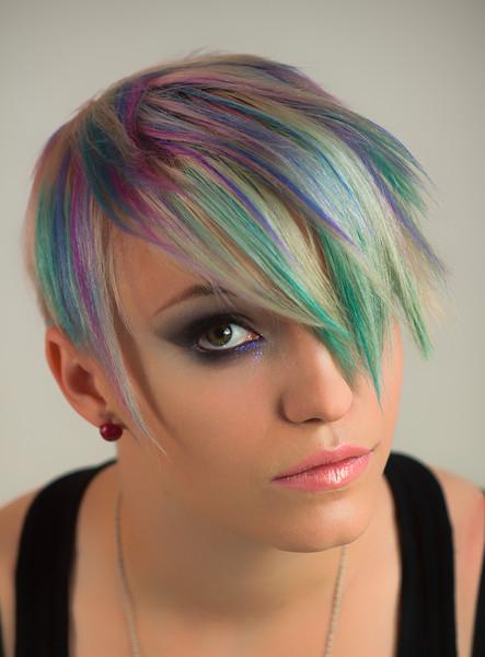 Hair-003