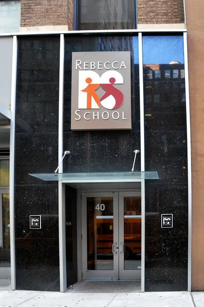 DSC_7031-Rebecca School