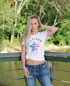 Savannah 071017-017