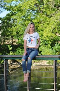Savannah 071017-026