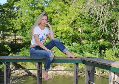 Savannah 071017-031