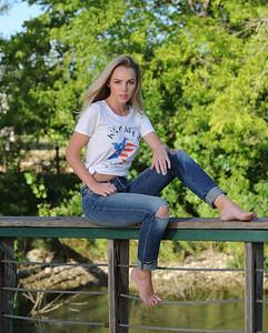 Savannah 071017-028