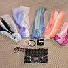 DSC_3451 Scarves and bag