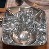 DSC_3487 Bowl-locket