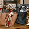 DSC_3494 two purses