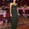 _Aw-04L-Wendy Carduner  black dress
