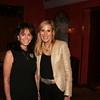 38-Wendy Carduner, Wendy Sarashohn