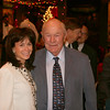 IMG_4594-Wendy Carduner, Chuck Yeager