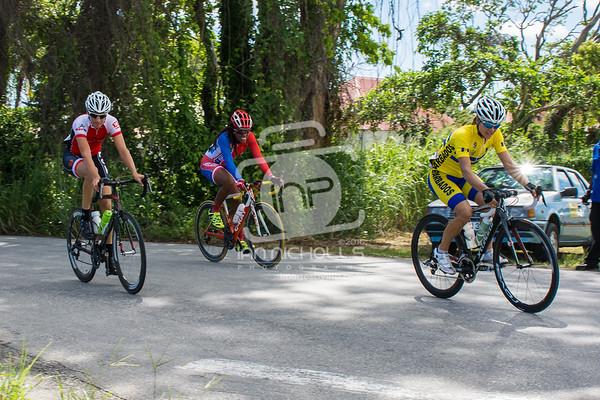 20151018_D7100_CCC_Road_Race_078