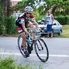 20151018_D7100_CCC_Road_Race_054