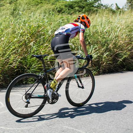 20151018_D7100_CCC_Road_Race_109