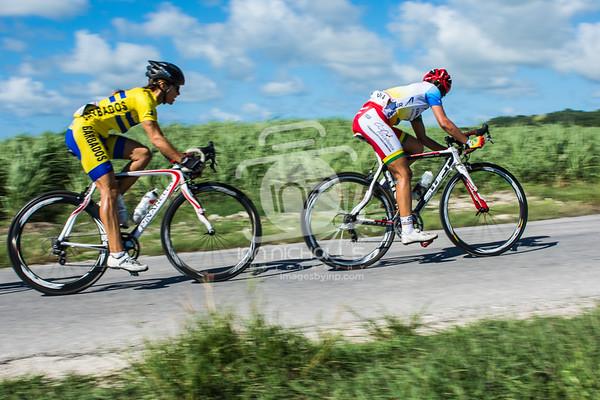20151018_D7100_CCC_Road_Race_033