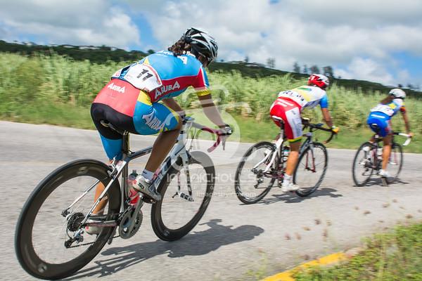 20151018_D7100_CCC_Road_Race_069