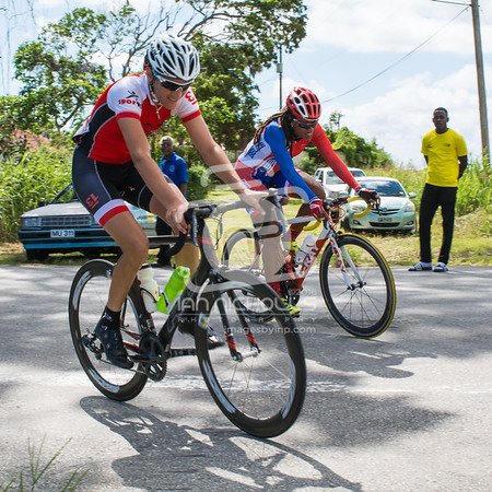 20151018_D7100_CCC_Road_Race_080
