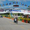20151018_D7000_CCC_Road_Race_266