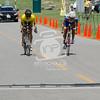 20151018_D7000_CCC_Road_Race_289