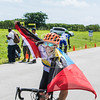 20151018_D7100_CCC_Road_Race_214