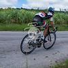 20151018_D7100_CCC_Road_Race_058