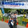 20151018_D7000_CCC_Road_Race_266-3