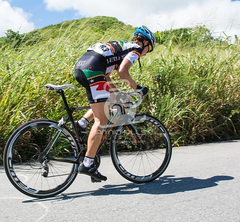 20151018_D7100_CCC_Road_Race_126