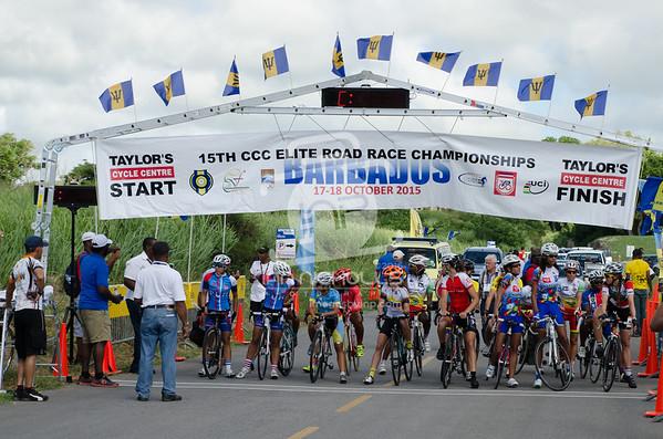 20151018_D7000_CCC_Road_Race_040