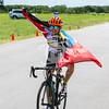 20151018_D7100_CCC_Road_Race_209