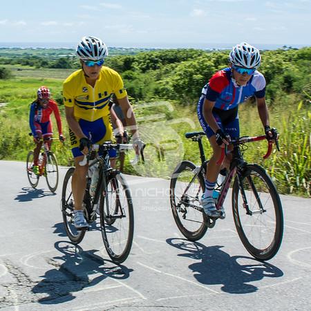 20151018_D7100_CCC_Road_Race_188