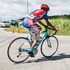 20151018_D7100_CCC_Road_Race_095