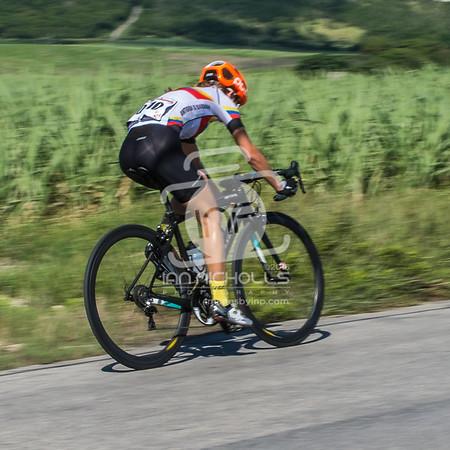 20151018_D7100_CCC_Road_Race_016