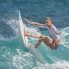 20151115_D7100_Surfing_055