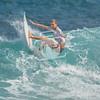 20151115_D7100_Surfing_055-2