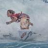 20151115_D7100_Surfing_030