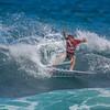 20151115_D7100_Surfing_019-3
