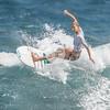 20151115_D7100_Surfing_051
