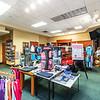 Pro Shop_